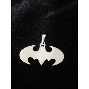 Dije Batman
