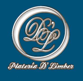 plateria-d039limber